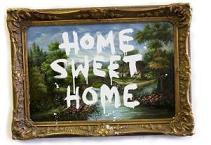 home-sweet-home-1.JPG