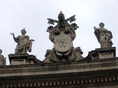 escudo-papal.jpg