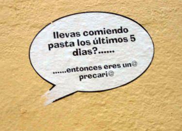 cuestion-de-pasta-granada-2-mayo-2006.jpg