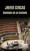 anatomia-de-un-instante-tapa-dura1_libro_image_big1-175x3001