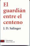 el-guardian1