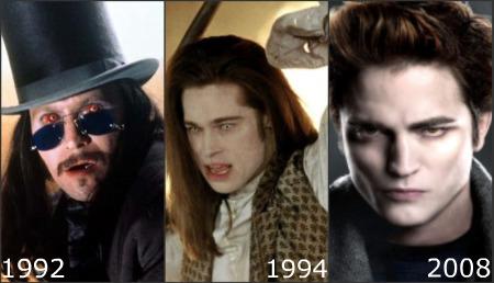 vampiros-de-ahora