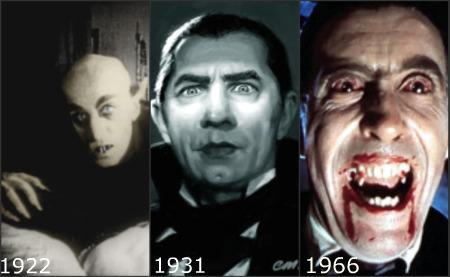 vampiros-de-antano