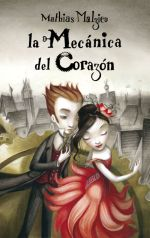 la-mecanica-del-corazon