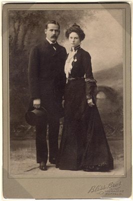 sundance_kid_and_wife